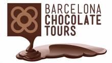 Barcelona Chocolate Tours