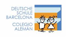 Die Deutsche Schule Barcelona - Colegio Alemán