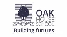 Oak House British School