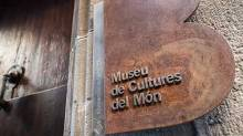 Museu de les Cultures del Món - World Cultures Museum
