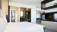 Hotel Barcelona Condal Mar By Melia - 4 star