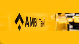 Barcelona Metropolitan Taxi Institute