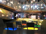 Olympics Musuem  - Museu Olímpic i de l'Esport