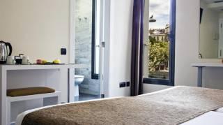 BCN Urban Hotels Del Comte - 2 star