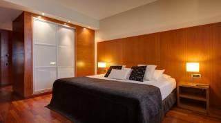 Hotel Acevi Villarroel - 4 star