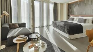 Hotel Ohla Eixample ★★★★★ 5 star