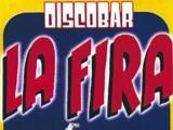 La Fira club