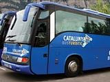 CBT - Catalunya Bus Turistic