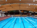 Municipal sports centre - Can Caralleu