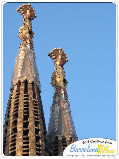 sagrada_familia_towers_2011