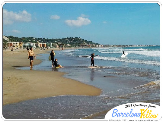 barcelona_autumn_beaches5