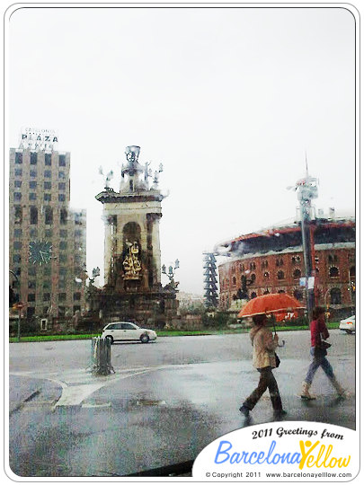 barcelona_autumn_rainyday