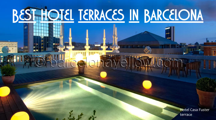 hotel_terraces_barcelona