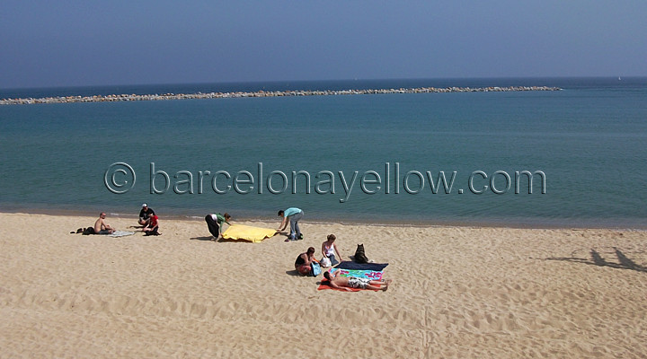 720x400_barcelona_beach_early_bathers