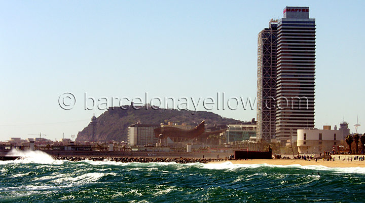 720x400_barcelona_beach_hotels_arts
