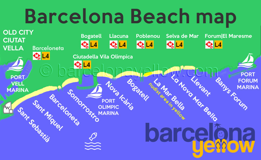 map_barcelona_beaches_720
