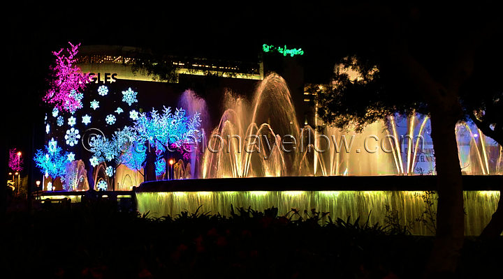 barcelona_christmas_illuminations