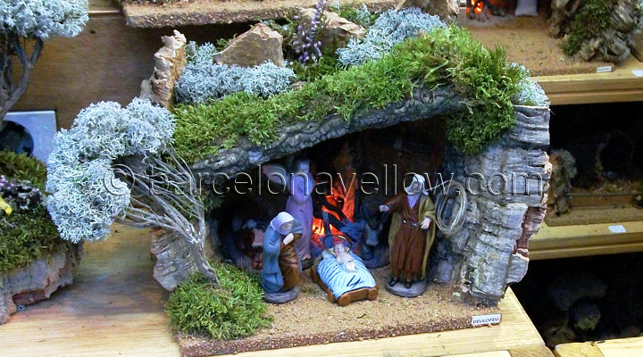 barcelona_nativity_scenes