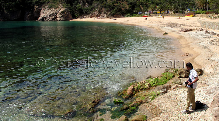 720x400_costa_brava_beaches3