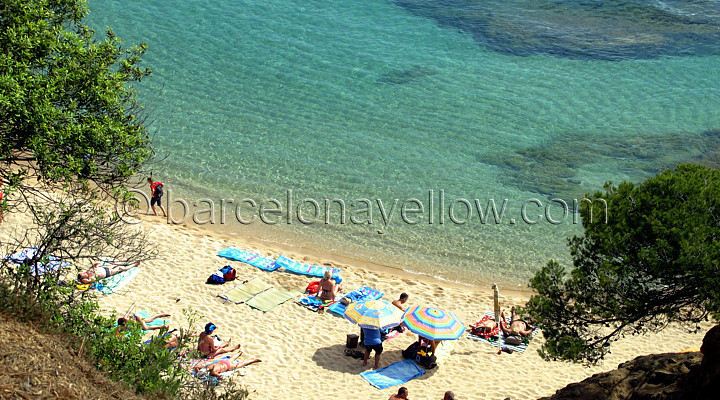720x400_costa_brava_calas_beach