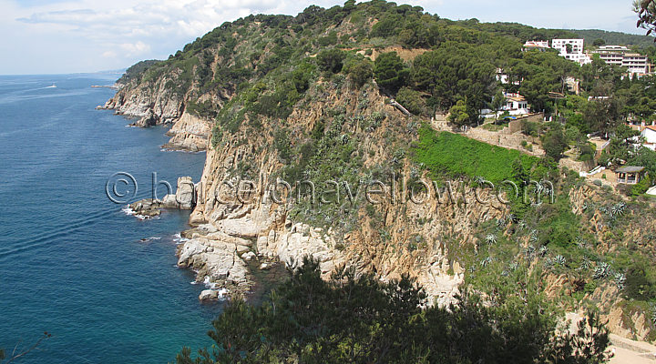 720x400_costa_brava_tossa_de_mar_views