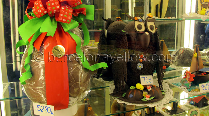 easter_chocolate_semana_santa