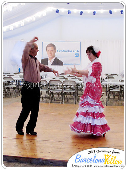 feria_abril_couple