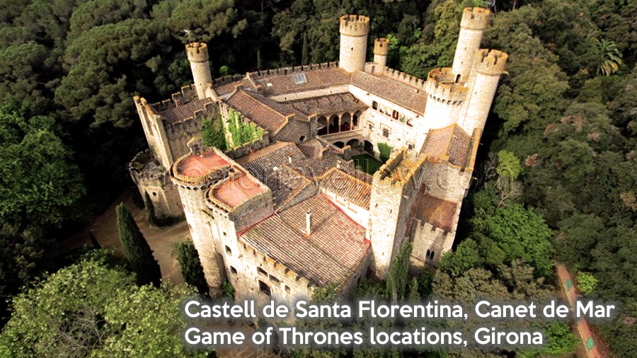 900x506-game-of-thrones-locations-castell-de-santa-florentina-near-barcelona