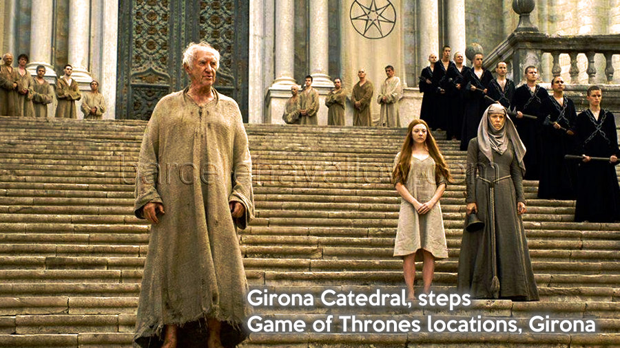 900x506-game-of-thrones-locations-high-sparrow-girona-cathedral