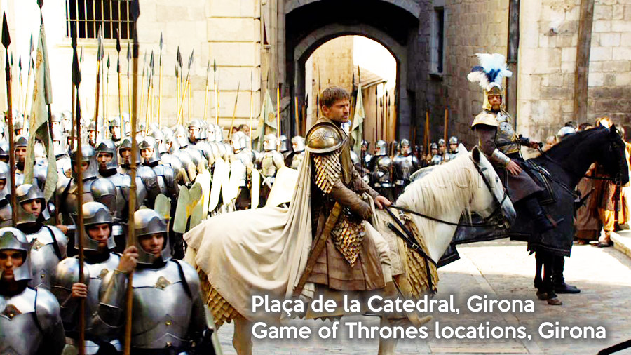 900x506-game-of-thrones-locations-jaime-cathedral