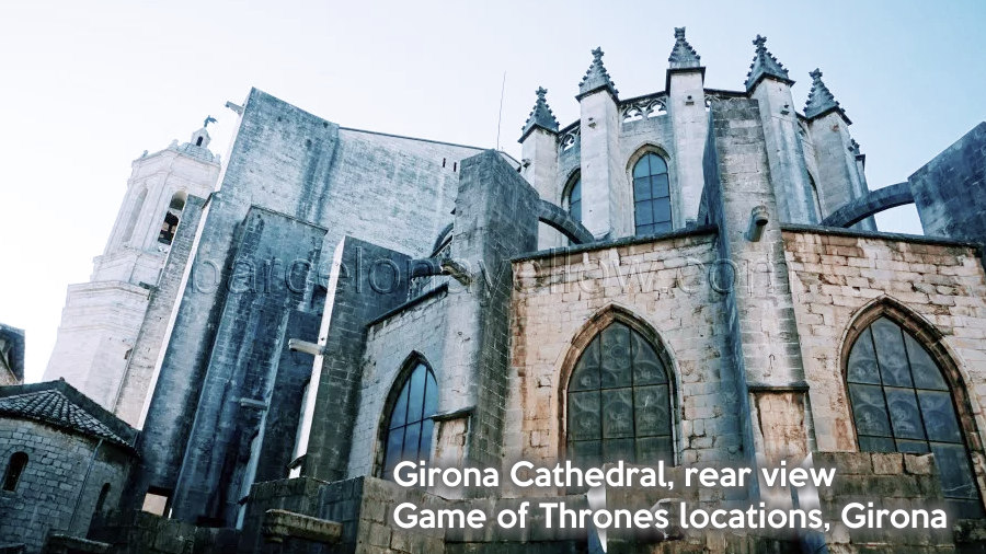 900x506-game-of-thrones-locations-rear-girona-cathedral