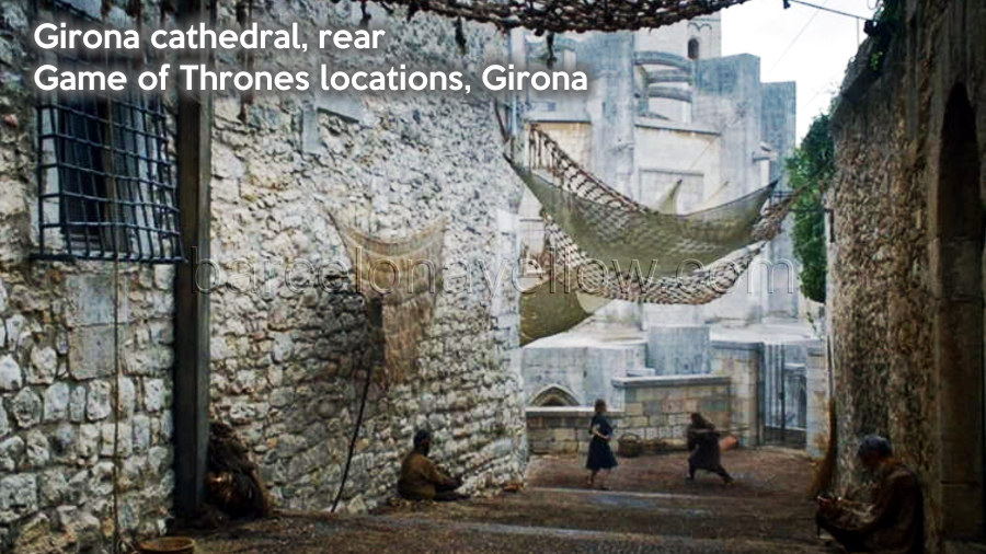 900x506-game-of-thrones-locations-rear2-girona-cathedral