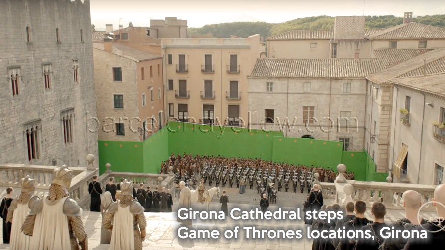 900x506-game-of-thrones-locations-views-girona-cathedral