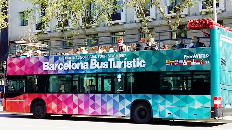 900x506_barcelona_hop_on_hop_off_bus