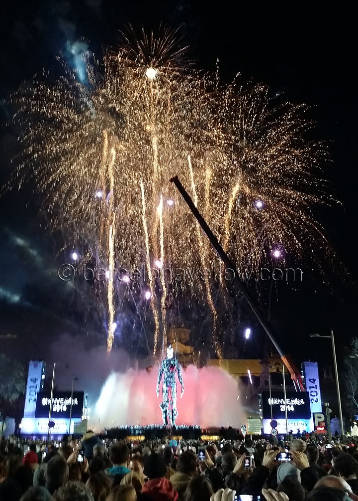 new_year_barcelona_celebration
