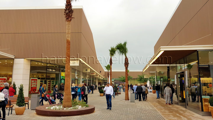 720x405_viladecans-thestyleoutlets_shopping