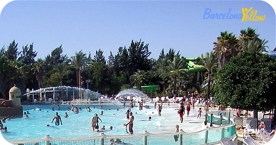 portaventura-waterpark