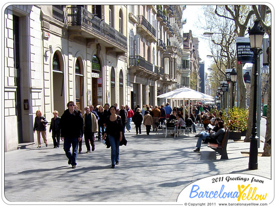 passeig_de_gracia_people