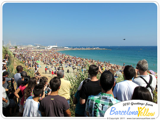 merce_airshow_beaches