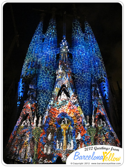sagrada_familia_lightshow_merce_6