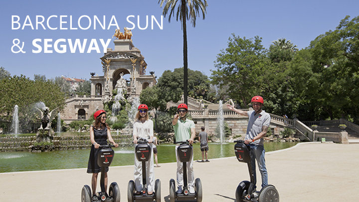 720x405_barcelona_sun_and_segway