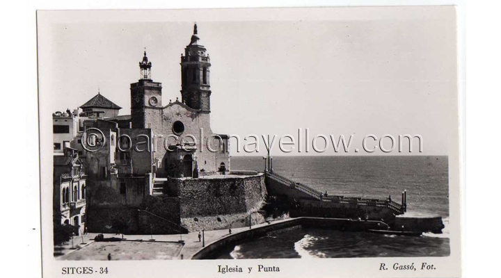 old_photos_sitges