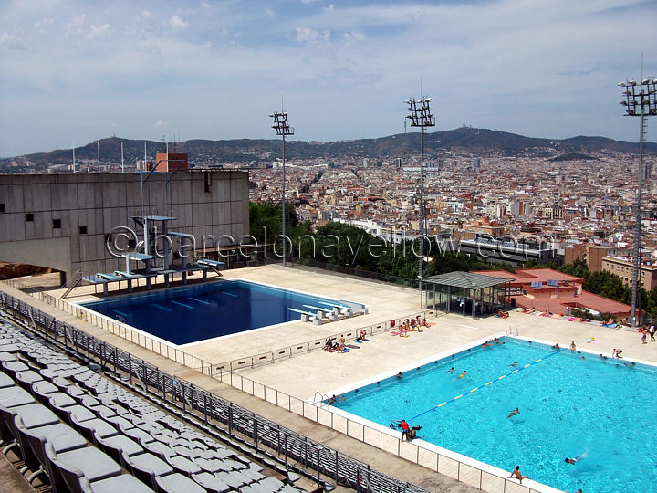 diving_pool_barcelona_olympics