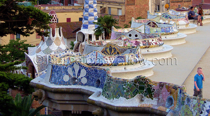 parc_guell_gaudi_barcelona