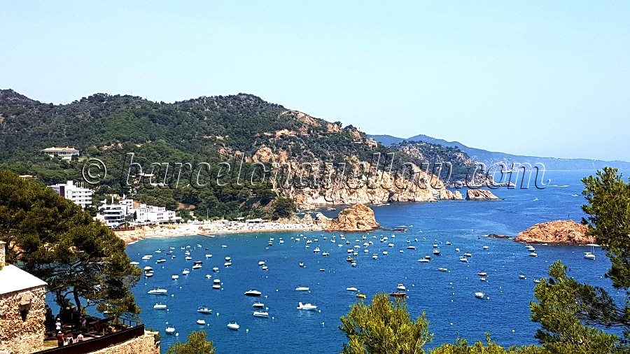 costa_brava_views_tossa_de_mar