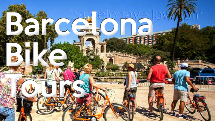 bike-tours-barcelona