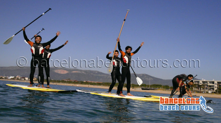 stand_up_paddle_board_classes