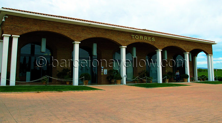 torres_vineyard_visitor_centre