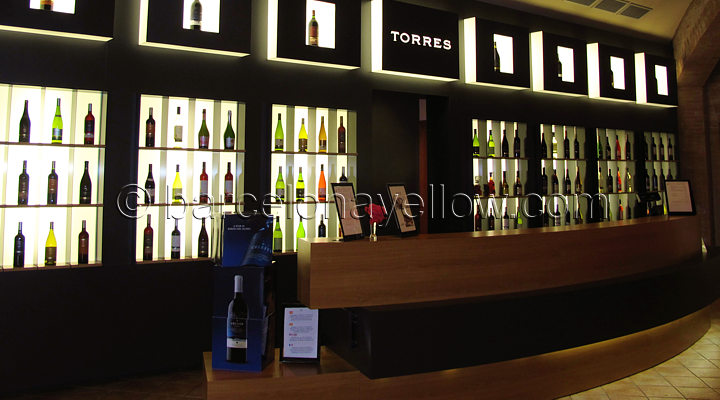torres_winery_tours_barcelona